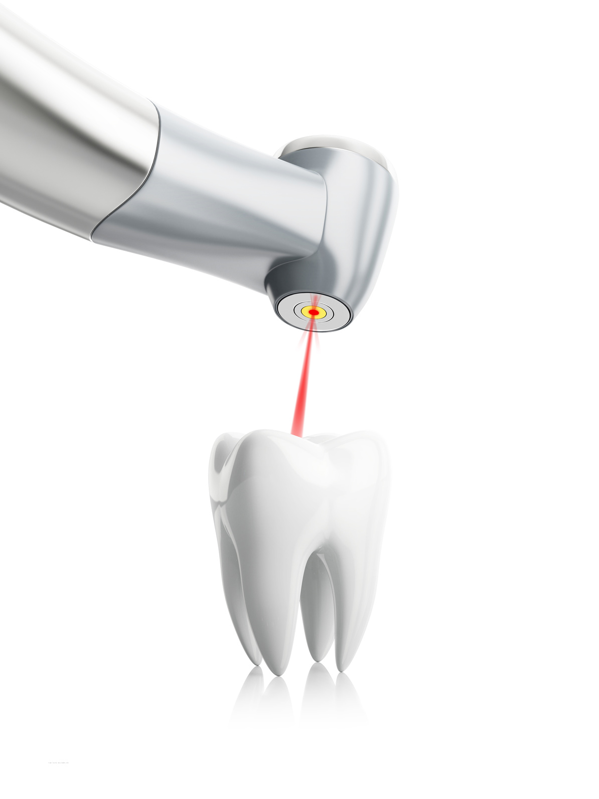 Dental Hightech Laser